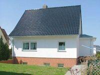 Wede, WH, Wohnhaus in Ückeritz (Seebad) - kleines Detailbild