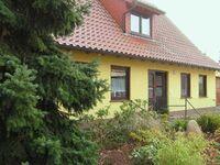 Ax Ferienzimmer 1, Zimmer 1 in �ckeritz (Seebad) - kleines Detailbild