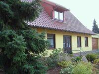 Ax Ferienzimmer 3, Zimmer 3 in Ückeritz (Seebad) - kleines Detailbild