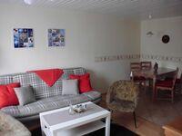 Besch, Sigrid, Ferienhaus in �ckeritz (Seebad) - kleines Detailbild