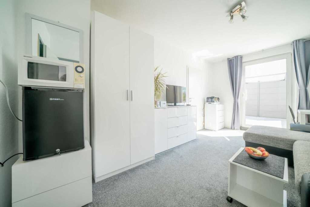 3 Zimmer Apartment | ID 4400, apartment