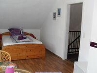 Ferienhaus MANADISO, Ferienwohnung 2 im Dachgeschoss in Boxberg-O.L. - kleines Detailbild