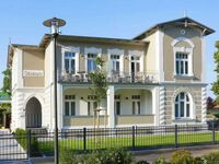 Villa Glückspilz, Appartement Sonnenaufgang in Kühlungsborn (Ostseebad) - kleines Detailbild
