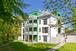 Residenzen am Kulm - Villa Dorian, Dorian 10 - Kub