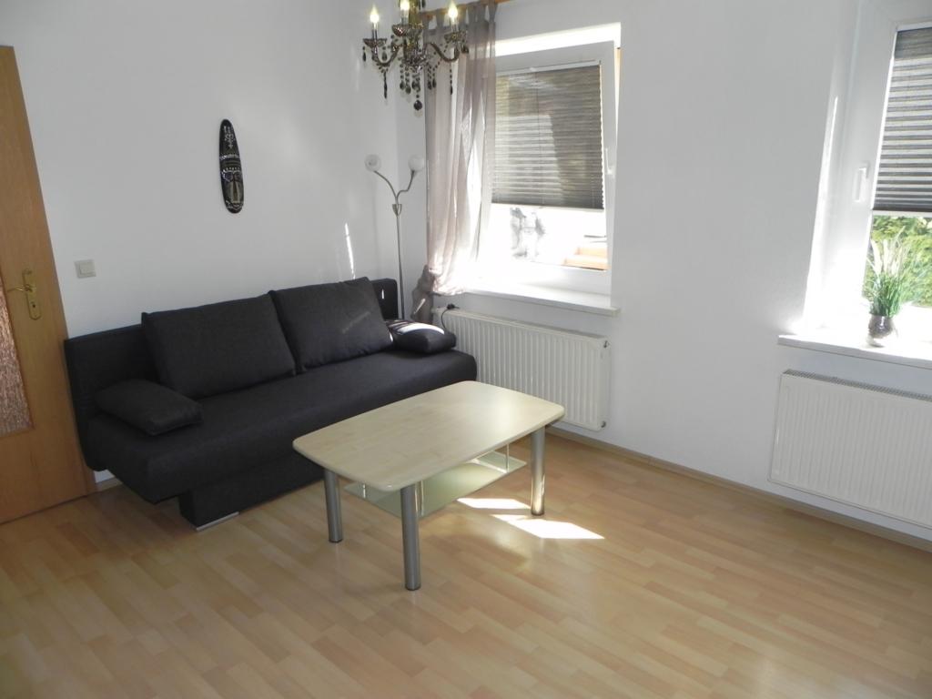 Linden-Wohnungen, Linde 01