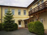Linden-Wohnungen, Linde 03 in Ahlbeck (Seebad) - kleines Detailbild