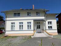 kinderfreundliche Villa, Max & Moritz in Heringsdorf (Seebad) - kleines Detailbild
