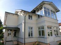 kinderfreundliche Villa, Karli in Heringsdorf (Seebad) - kleines Detailbild