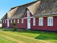 Ferienhaus in Fanø, Haus Nr. 39060 in Fanø - kleines Detailbild