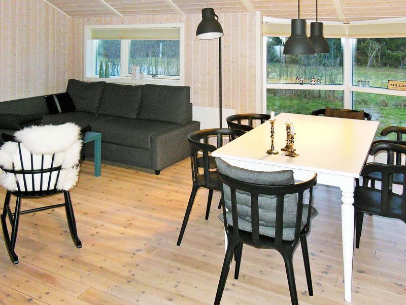 Zusatzbild Nr. 02 von Ferienhaus No. 40579 in Hadsund