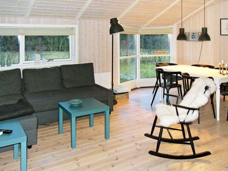 Zusatzbild Nr. 04 von Ferienhaus No. 40579 in Hadsund
