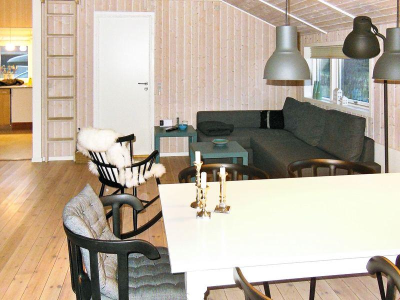 Zusatzbild Nr. 07 von Ferienhaus No. 40579 in Hadsund