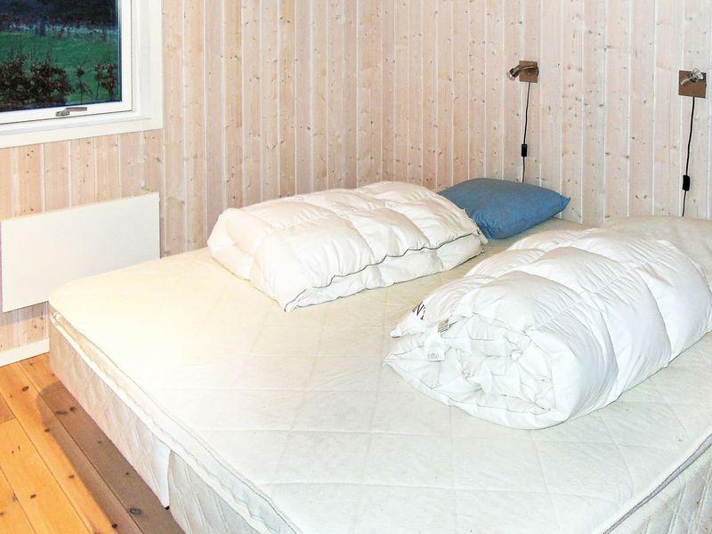 Zusatzbild Nr. 08 von Ferienhaus No. 40579 in Hadsund