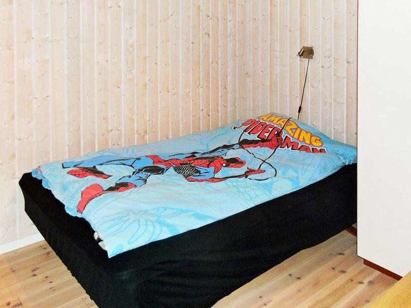 Zusatzbild Nr. 09 von Ferienhaus No. 40579 in Hadsund