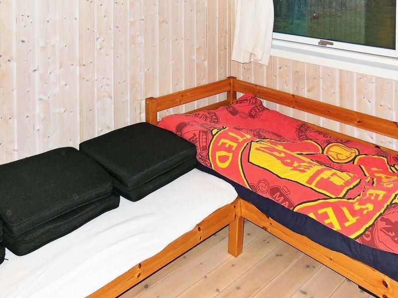 Zusatzbild Nr. 10 von Ferienhaus No. 40579 in Hadsund