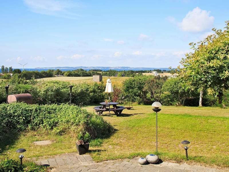 Umgebung von Ferienhaus No. 42497 in Ebeltoft