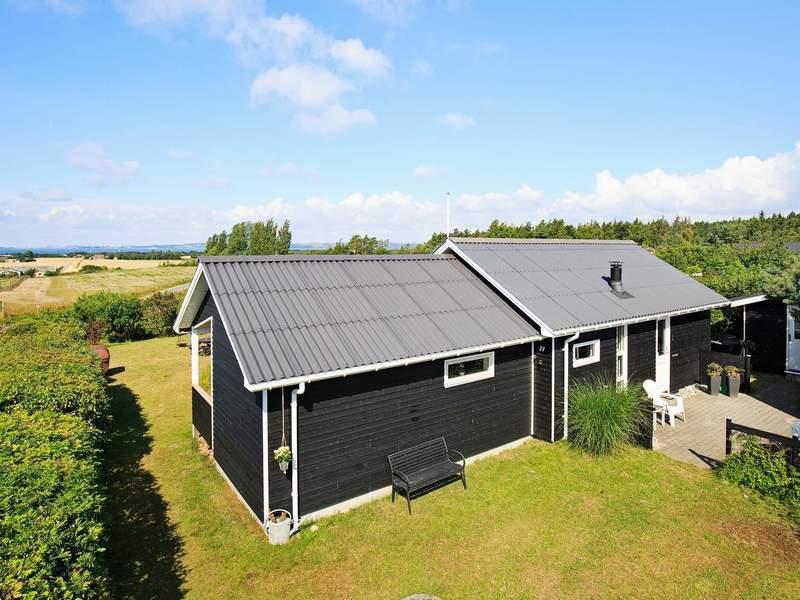 Zusatzbild Nr. 01 von Ferienhaus No. 42497 in Ebeltoft