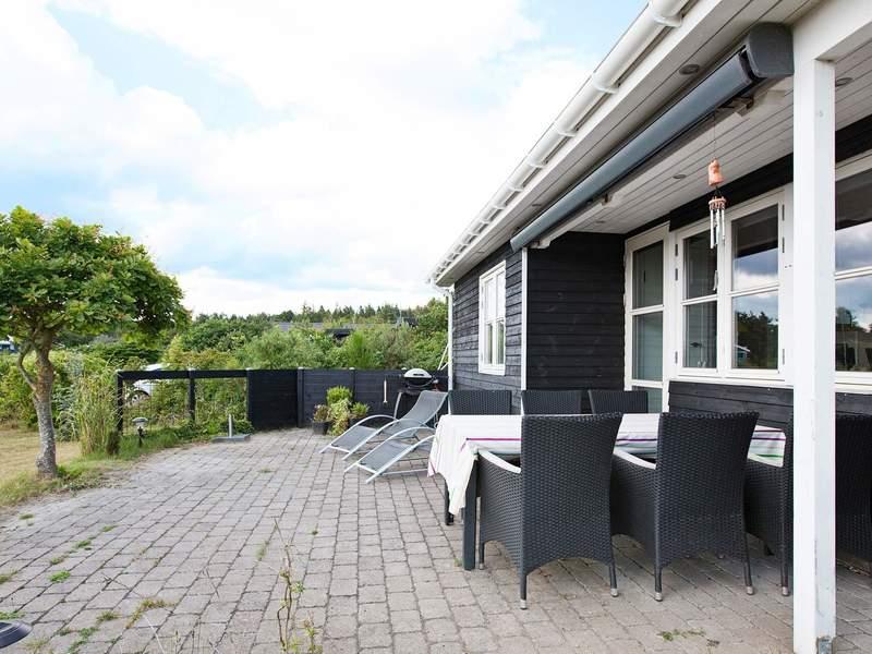 Zusatzbild Nr. 02 von Ferienhaus No. 42497 in Ebeltoft