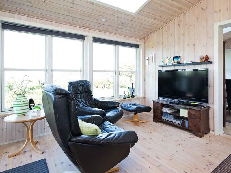 Zusatzbild Nr. 04 von Ferienhaus No. 42497 in Ebeltoft
