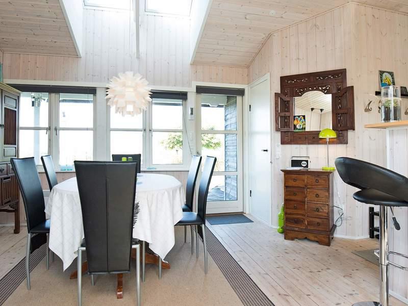 Zusatzbild Nr. 06 von Ferienhaus No. 42497 in Ebeltoft