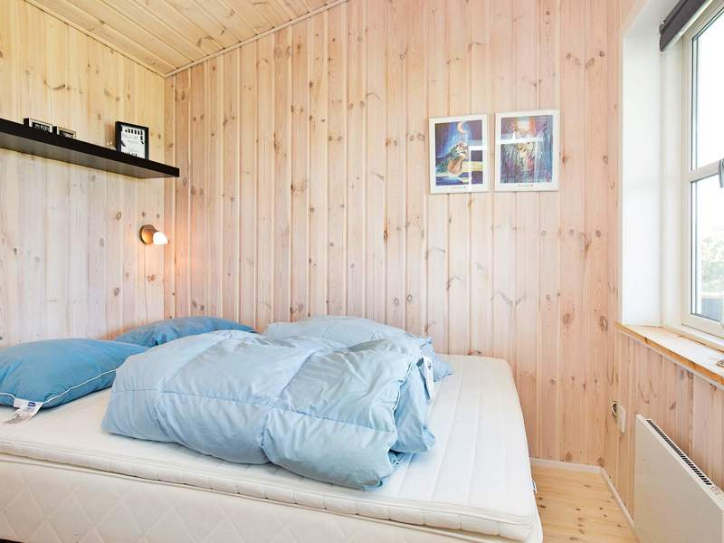 Zusatzbild Nr. 10 von Ferienhaus No. 42497 in Ebeltoft