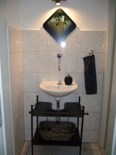 G�ste-WC