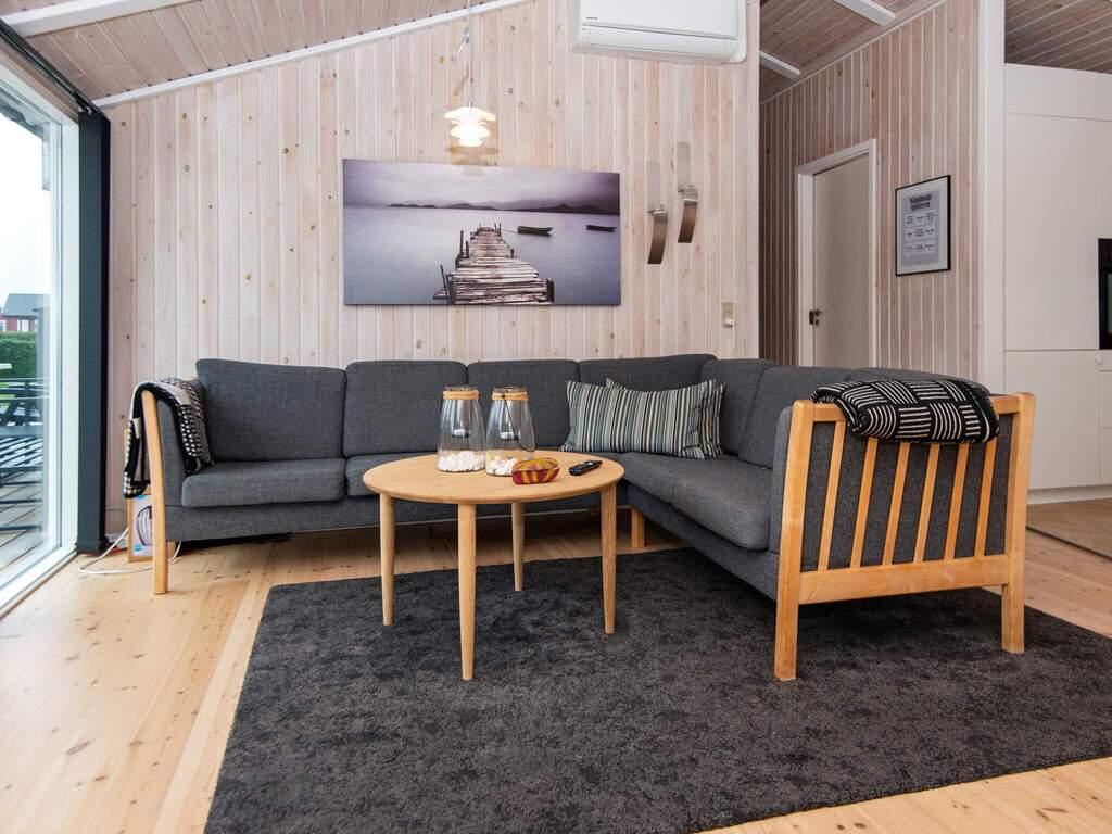 Zusatzbild Nr. 08 von Ferienhaus No. 63178 in Juelsminde