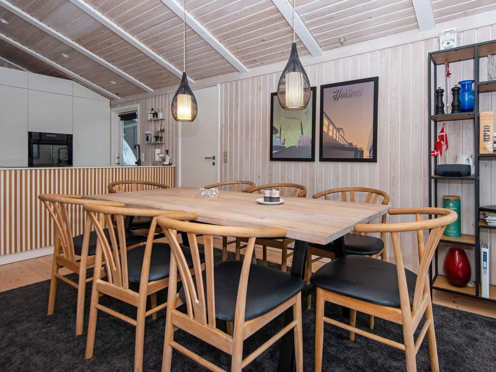 Zusatzbild Nr. 10 von Ferienhaus No. 63178 in Juelsminde