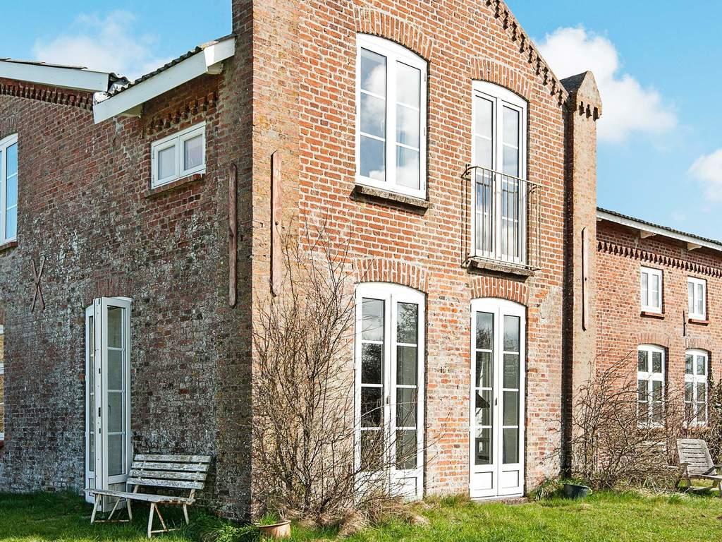 Zusatzbild Nr. 01 von Ferienhaus No. 63179 in Højer