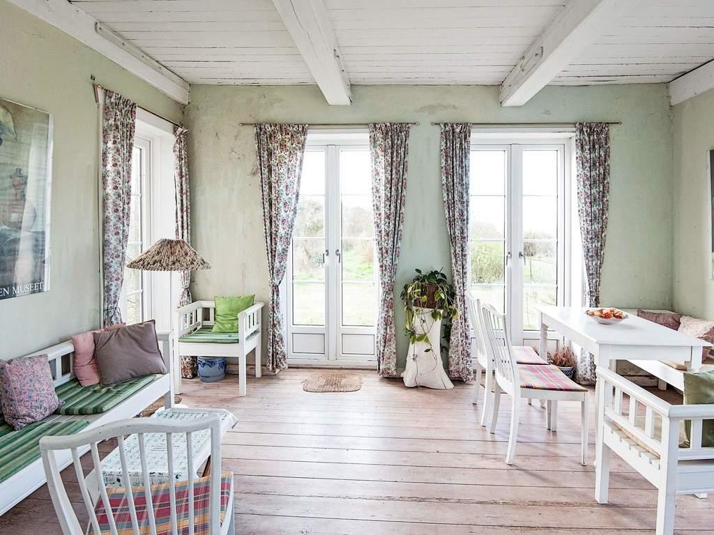 Zusatzbild Nr. 07 von Ferienhaus No. 63179 in Højer