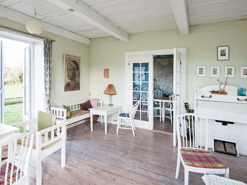 Zusatzbild Nr. 08 von Ferienhaus No. 63179 in Højer