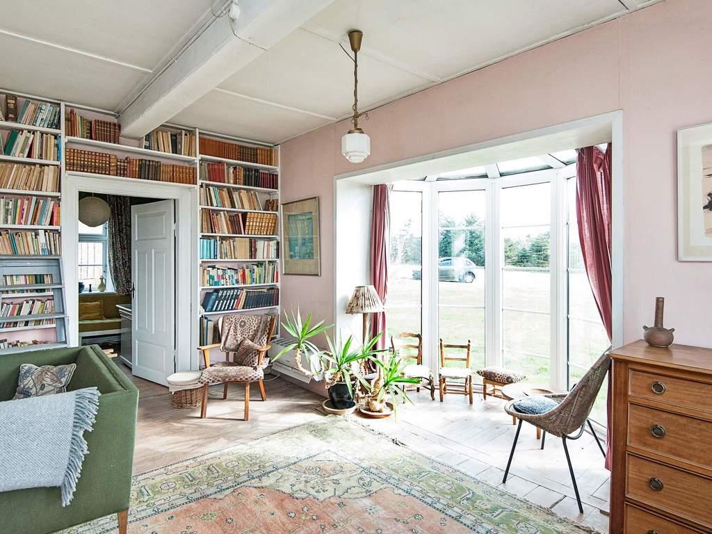 Zusatzbild Nr. 12 von Ferienhaus No. 63179 in Højer