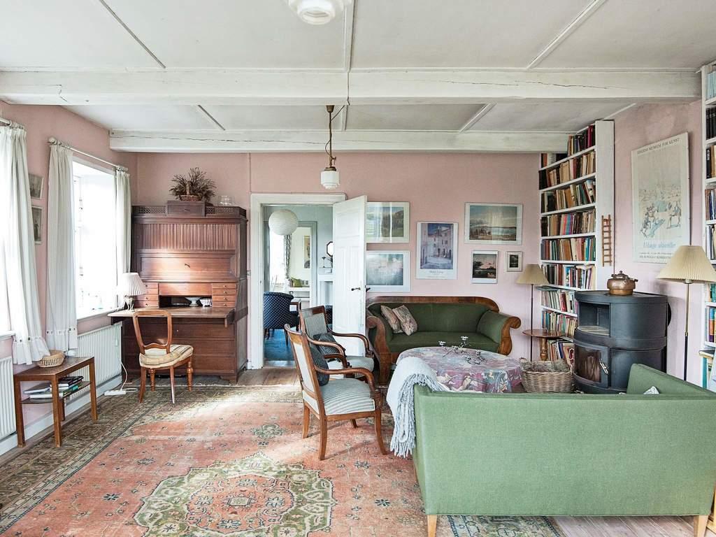 Zusatzbild Nr. 13 von Ferienhaus No. 63179 in Højer