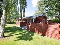 Ferienhaus No. 63180 in Idestrup in Idestrup - kleines Detailbild