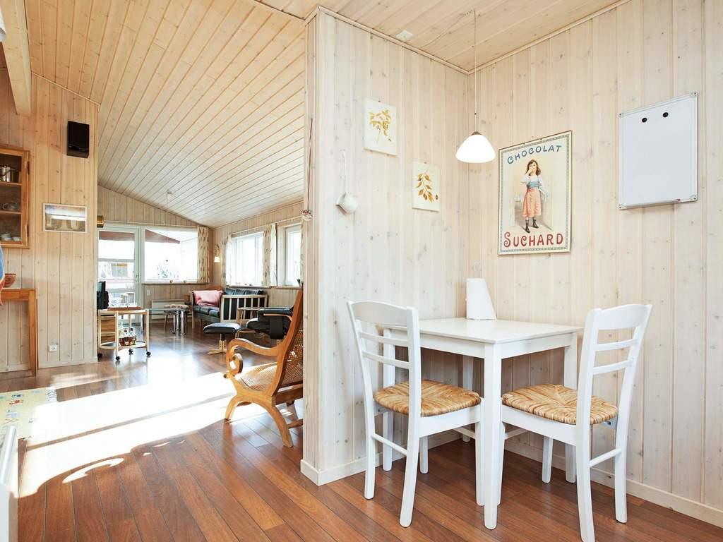 Zusatzbild Nr. 07 von Ferienhaus No. 63180 in Idestrup