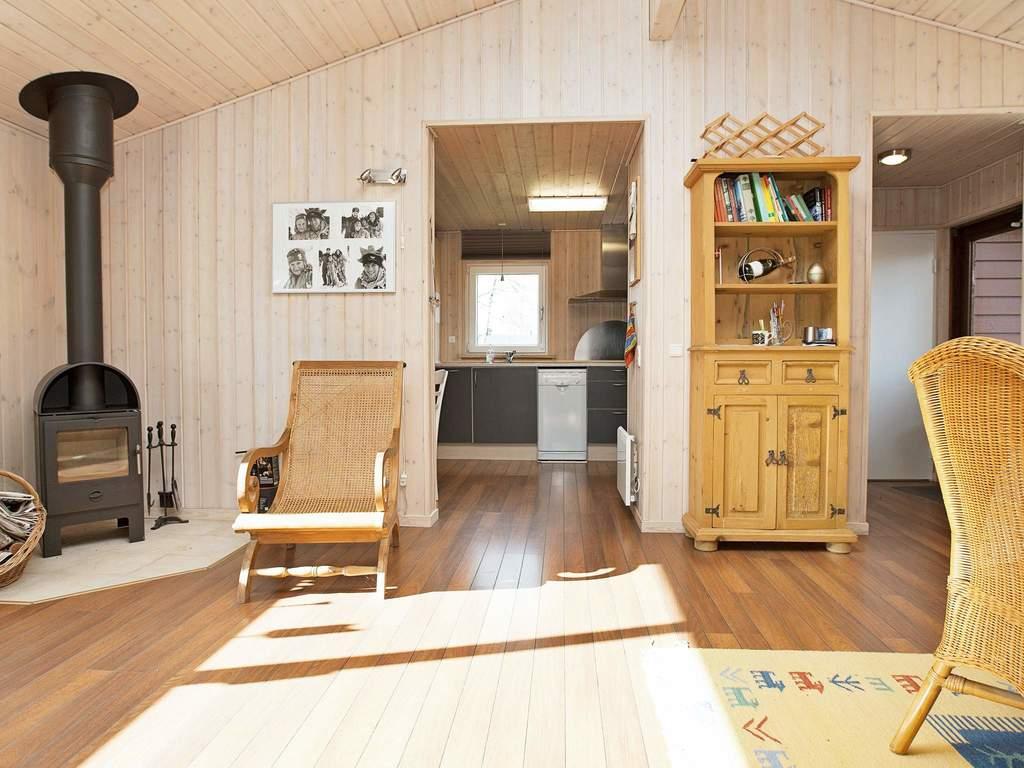 Zusatzbild Nr. 09 von Ferienhaus No. 63180 in Idestrup