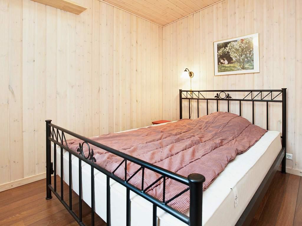Zusatzbild Nr. 13 von Ferienhaus No. 63180 in Idestrup