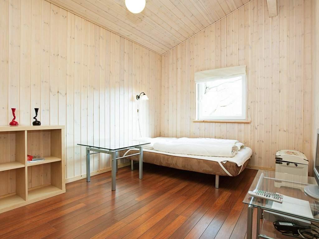 Zusatzbild Nr. 14 von Ferienhaus No. 63180 in Idestrup