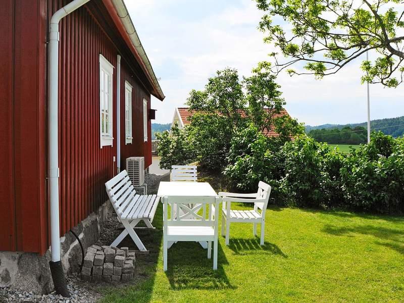 Umgebung von Ferienhaus No. 63337 in Svanesund