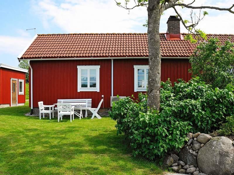 Zusatzbild Nr. 01 von Ferienhaus No. 63337 in Svanesund