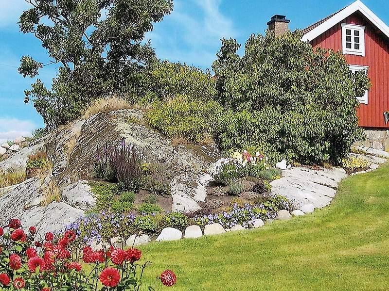 Zusatzbild Nr. 02 von Ferienhaus No. 63337 in Svanesund
