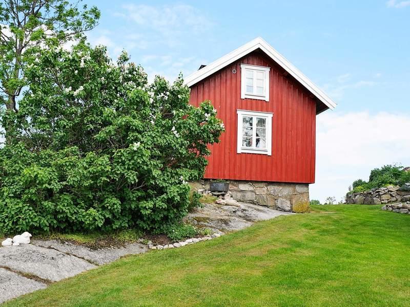 Zusatzbild Nr. 03 von Ferienhaus No. 63337 in Svanesund