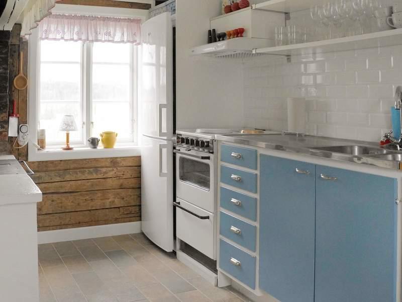 Zusatzbild Nr. 05 von Ferienhaus No. 63337 in Svanesund