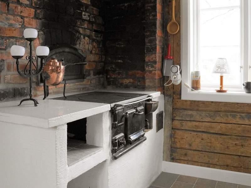 Zusatzbild Nr. 06 von Ferienhaus No. 63337 in Svanesund