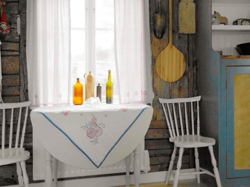 Zusatzbild Nr. 09 von Ferienhaus No. 63337 in Svanesund