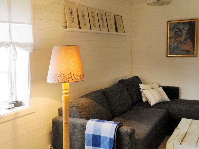 Zusatzbild Nr. 10 von Ferienhaus No. 63337 in Svanesund