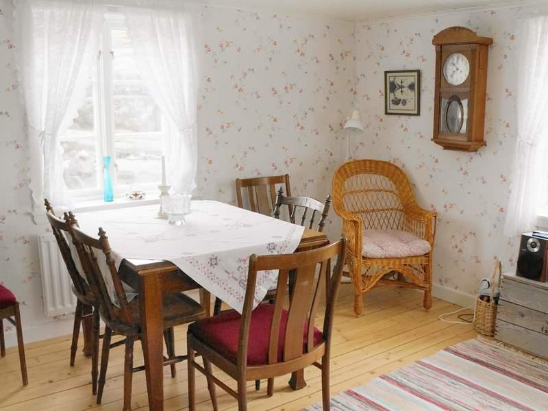 Zusatzbild Nr. 11 von Ferienhaus No. 63337 in Svanesund