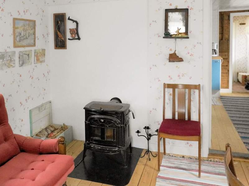 Zusatzbild Nr. 12 von Ferienhaus No. 63337 in Svanesund