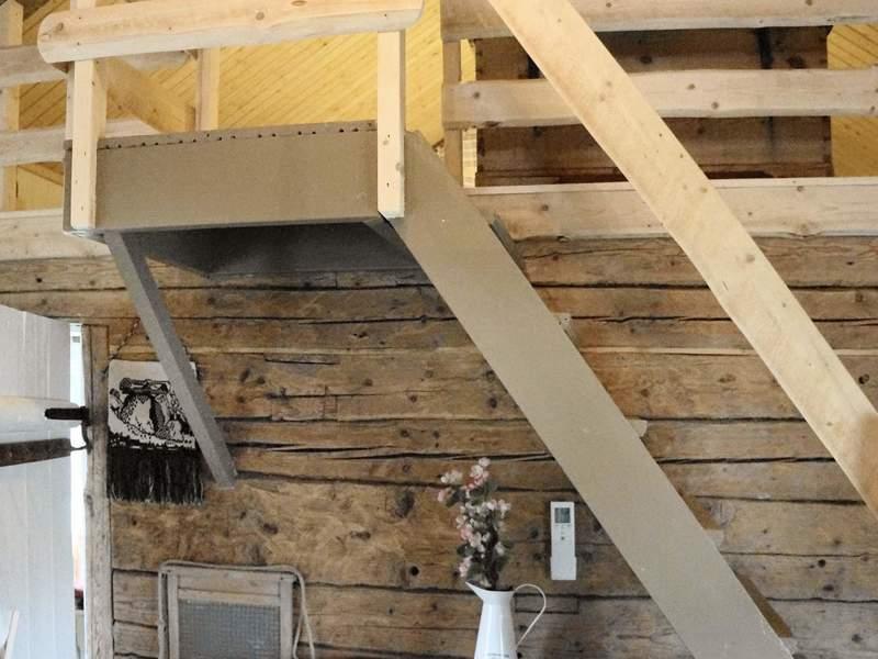 Zusatzbild Nr. 14 von Ferienhaus No. 63337 in Svanesund