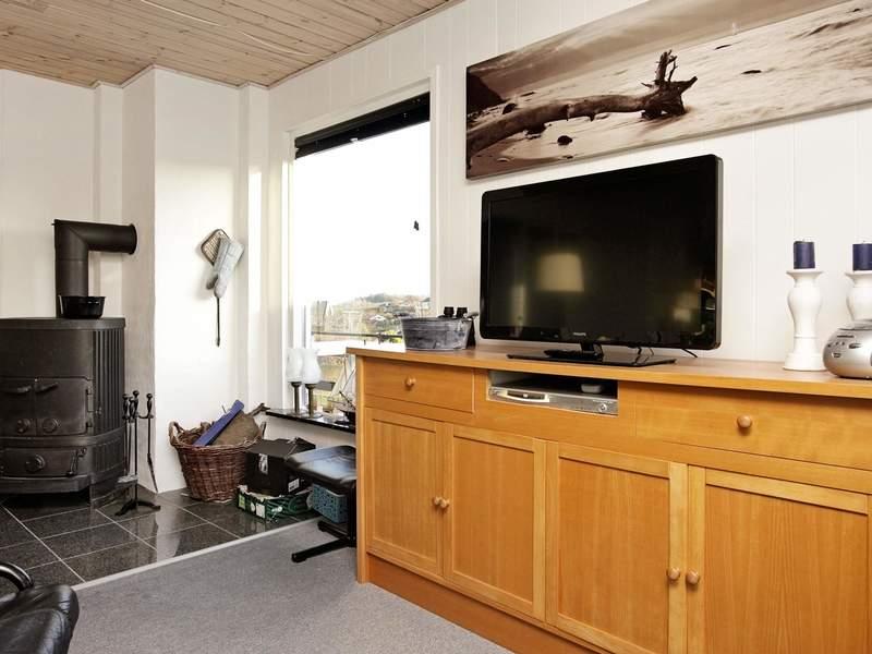 Zusatzbild Nr. 03 von Ferienhaus No. 63358 in Roslev